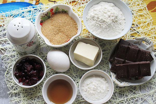 Растапливаем масло и шоколад