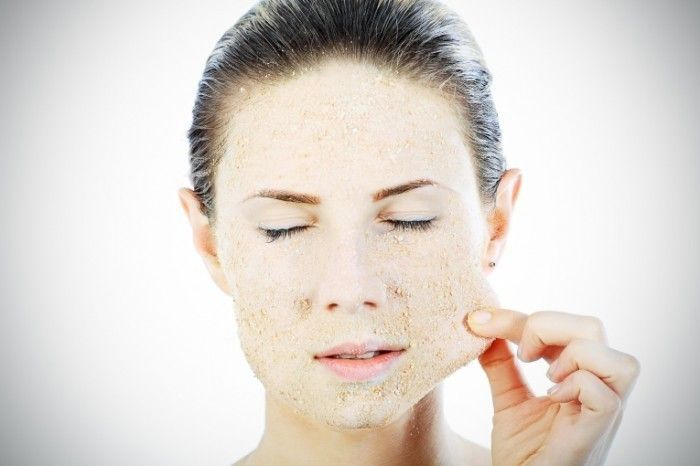 Часто совершаемые ошибки в уходе за кожей лица