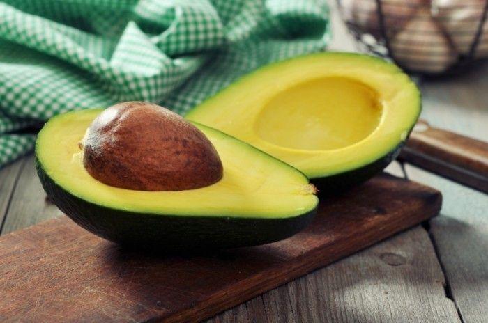 Польза и вред авокадо для здоровья