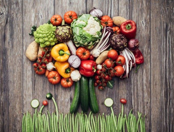О продуктах для похудения. На заметку желающим похудеть