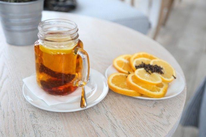 Пейте с пользой для здоровья: о пользе самых популярных видов чая