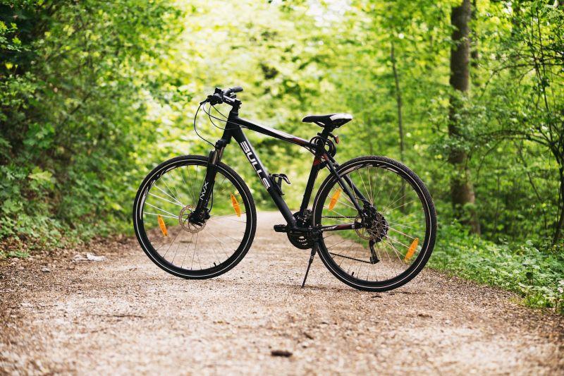 Несколько советов по покупке велосипеда и аксессуаров