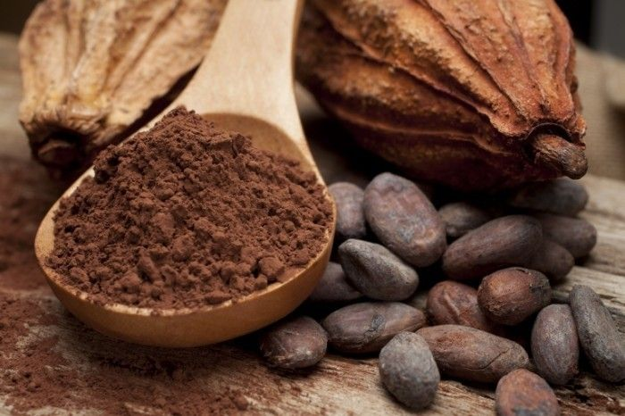 Какао-масло для похудения: самомассаж с ярким эффектом