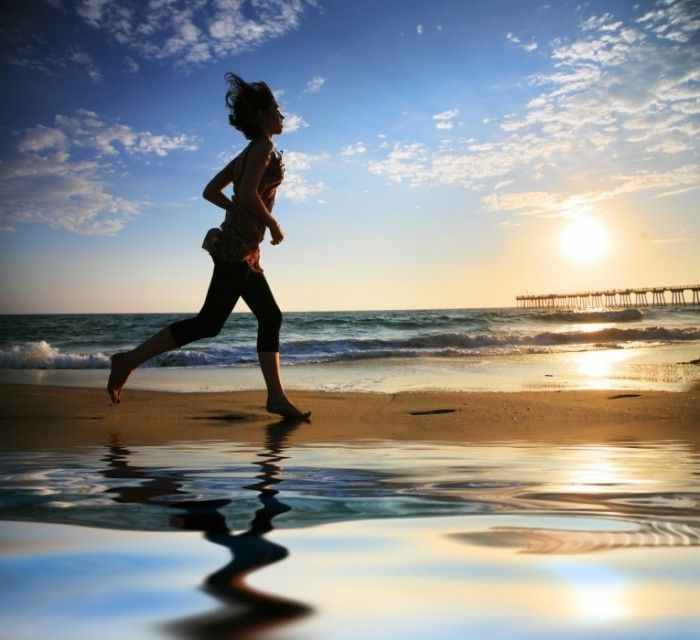 Советы по эффективному похудению