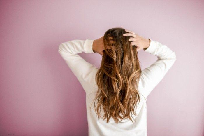 Проверенные лайфхаки по эффективному уходу за волосами для каждой девушки