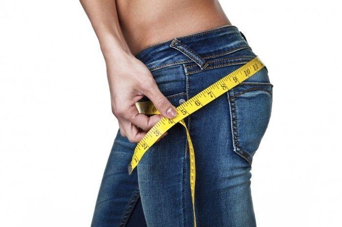 Индекс массы тела это