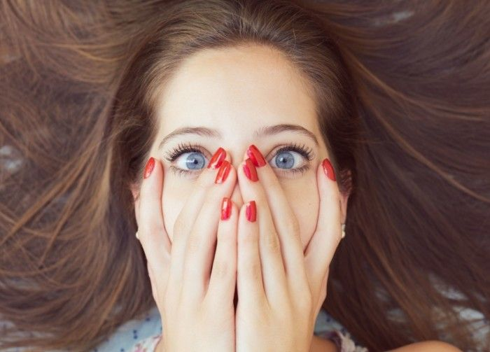 Как облегчить ПМС и улучшить состояние во время менструации