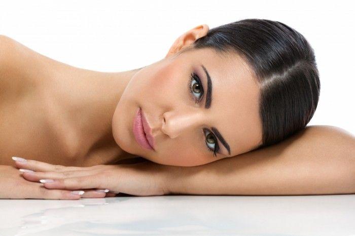 Простые советы для поддержания здоровья кожи