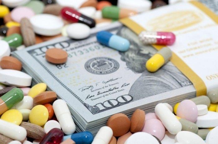 Сколько стоит здоровье или финансовые траты на биохакинг