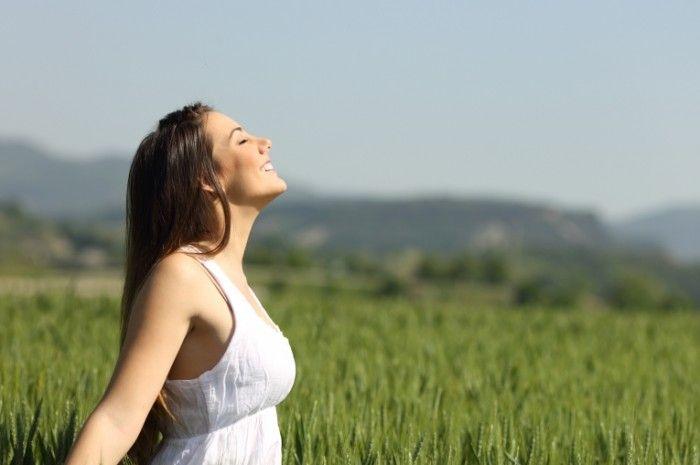 Как сохранить здоровье и красоту?