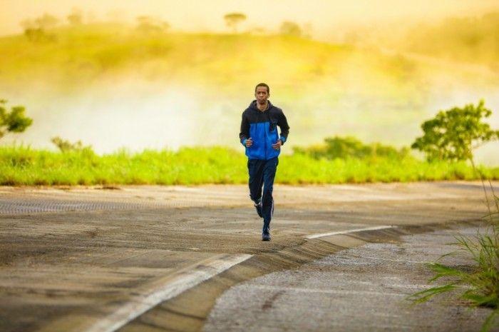 Утренняя пробежка: польза и вред для здоровья