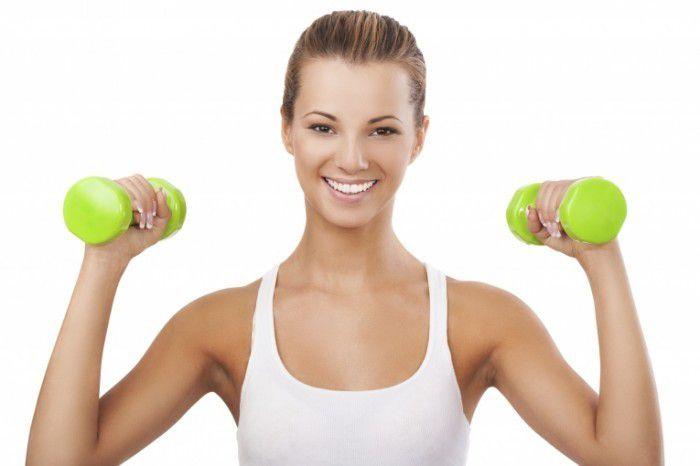 Как заставить себя похудеть, когда нет силы воли