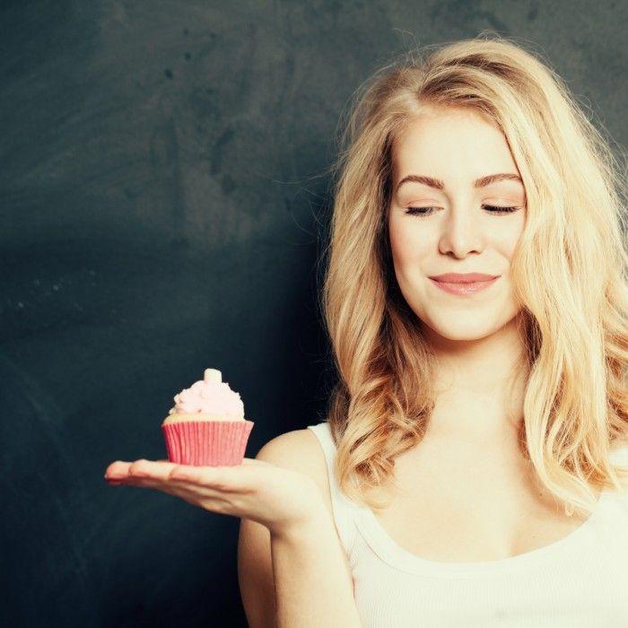 Нужно ли отказываться от сладкого, чтобы похудеть?