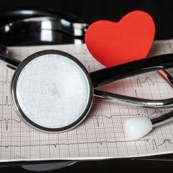 Кардиология. Забота о вашем здоровье