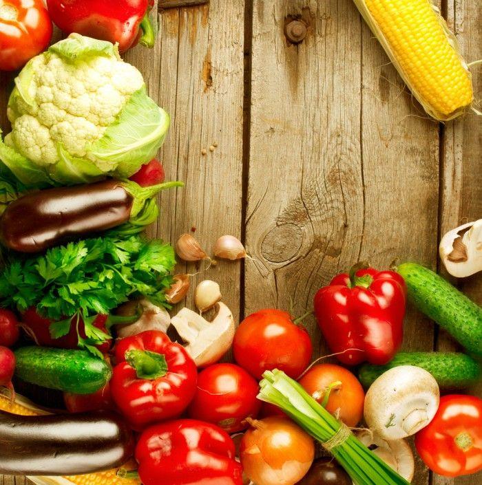Какие продукты полезны для похудения