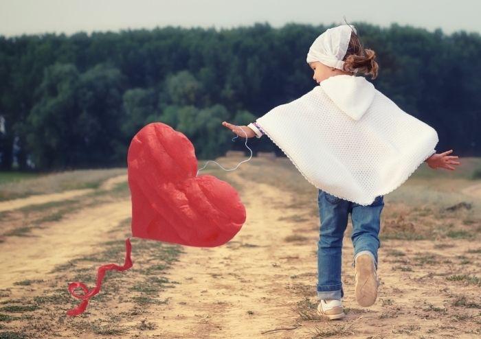 Болезни сердечно - сосудистой системы у детей