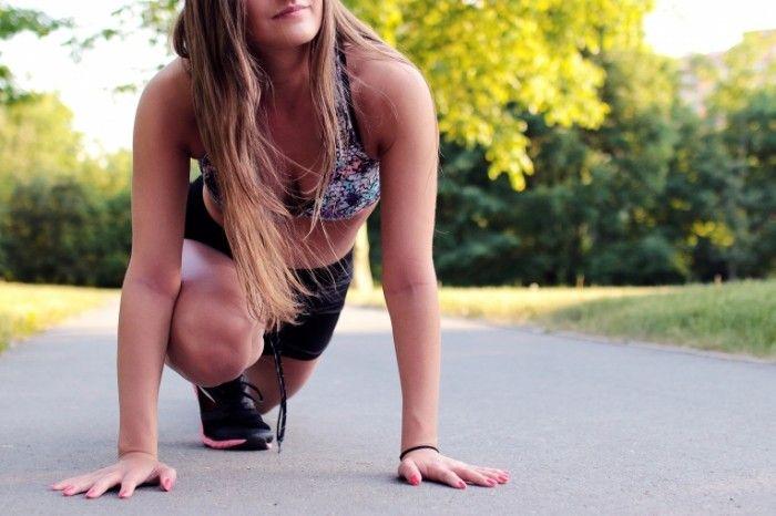 Вернуться в спорт: что нужно знать, чтобы не навредить организму
