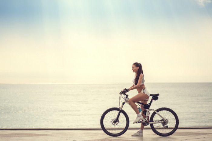 Похудение как образ жизни