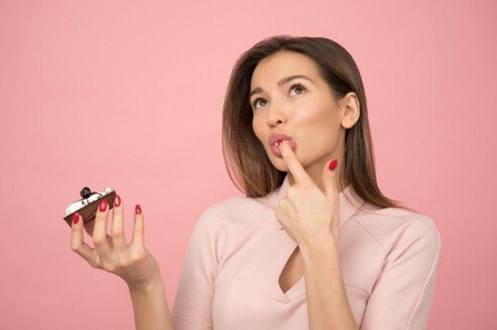 Семь советов о том, как выдержать диету до конца
