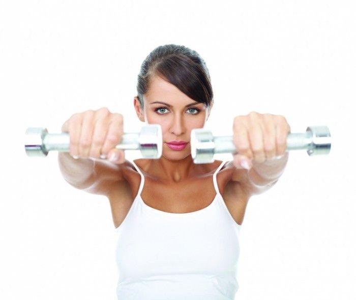 Как понять, что тело нуждается в отдыхе после тренировок