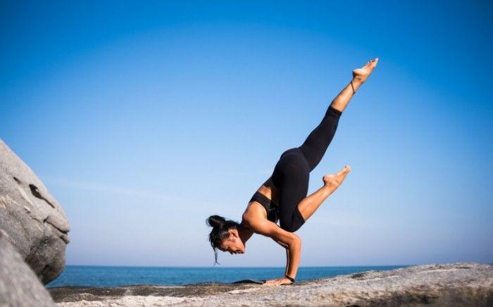 Эффективность пилатеса и особенности выполнения упражнений