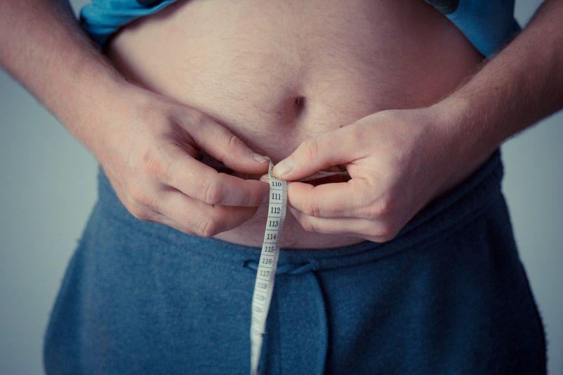 Как похудеть после новогодних праздников?