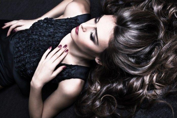 Виды увлажняющих масок для волос, которые можно сделать в домашних условиях