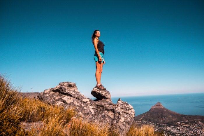 Простые правила комфортного похудения
