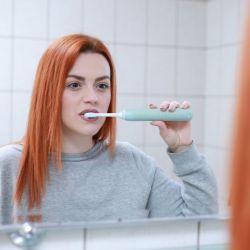 Выбор ирригатора для полости рта