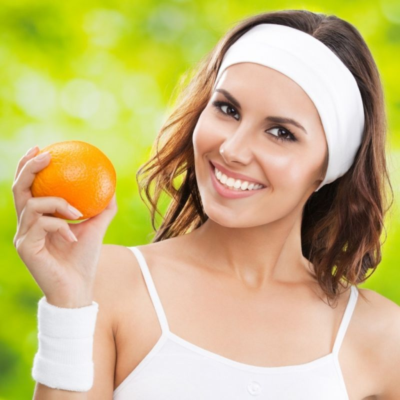 [BBBKEYWORD]. Эффективные способы похудения лица в домашних условиях