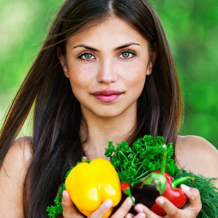 Диеты польза и вред для организма