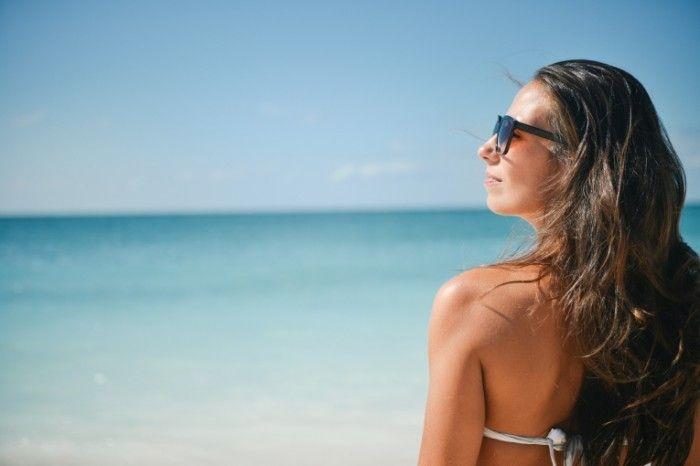Интенсивное похудение к летнему сезону