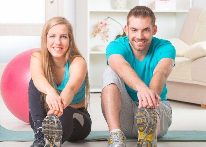 Пять самых типичных ошибок, которые мешают снижению веса