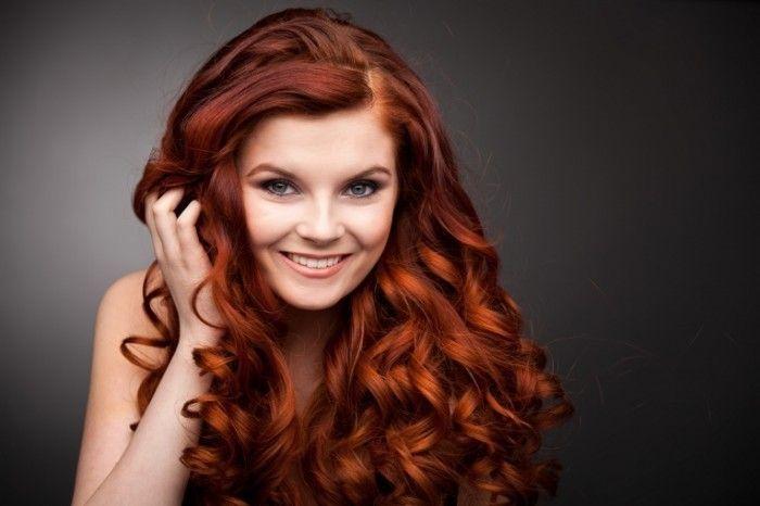 Особенности зимнего ухода за волосами