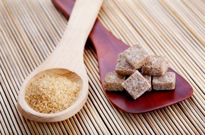 Польза в вред сахара для организма человека