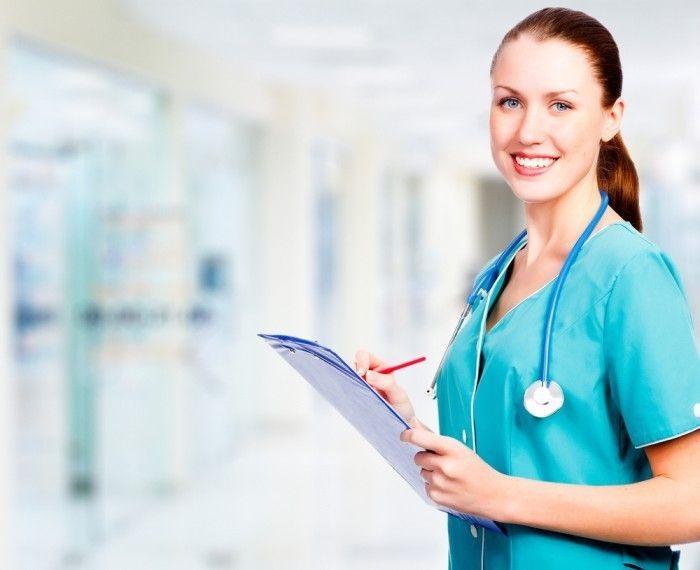 О важности своевременного посвящения врачей
